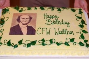 walther_birthday