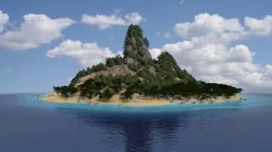island6