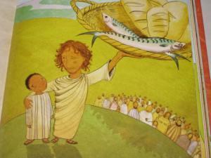 Jesus_Storybook