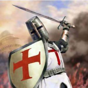 knights_templar_174125828