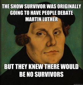 luther_survivor