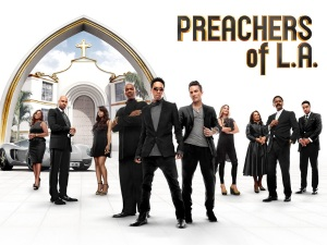 preachers-ofla1