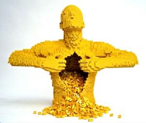 lego core