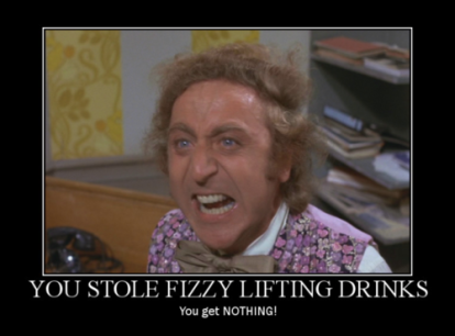 fizzy-lifting-drinks