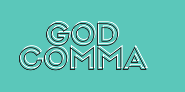 God Comma